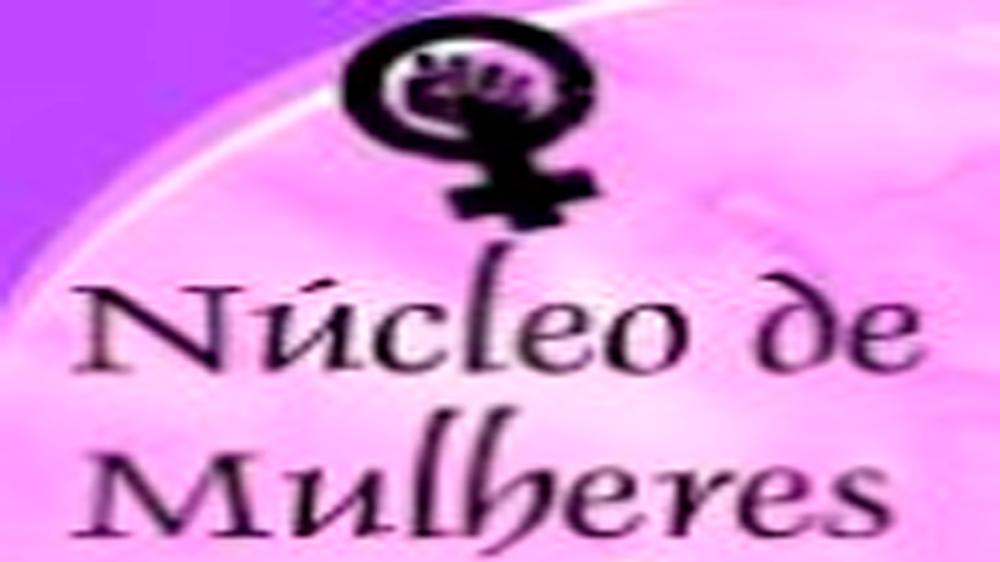 NÚCLEO DE MULHERES DO SINTRAJUFE