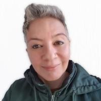 Cláudia Segobia de Lima Godoi