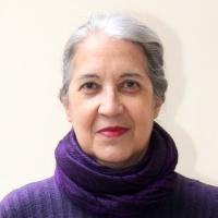 Ivonilda Buenavides da Silva