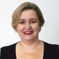 Lídia Schneider da Silva