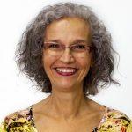 Arlene da Silva Barcellos