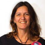 Luciana Krumenauer Silva