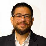 Marcelo Machado Carlini