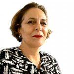 Marta de Borba Kafruni