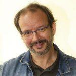 Rogerio Martino Otero Avila