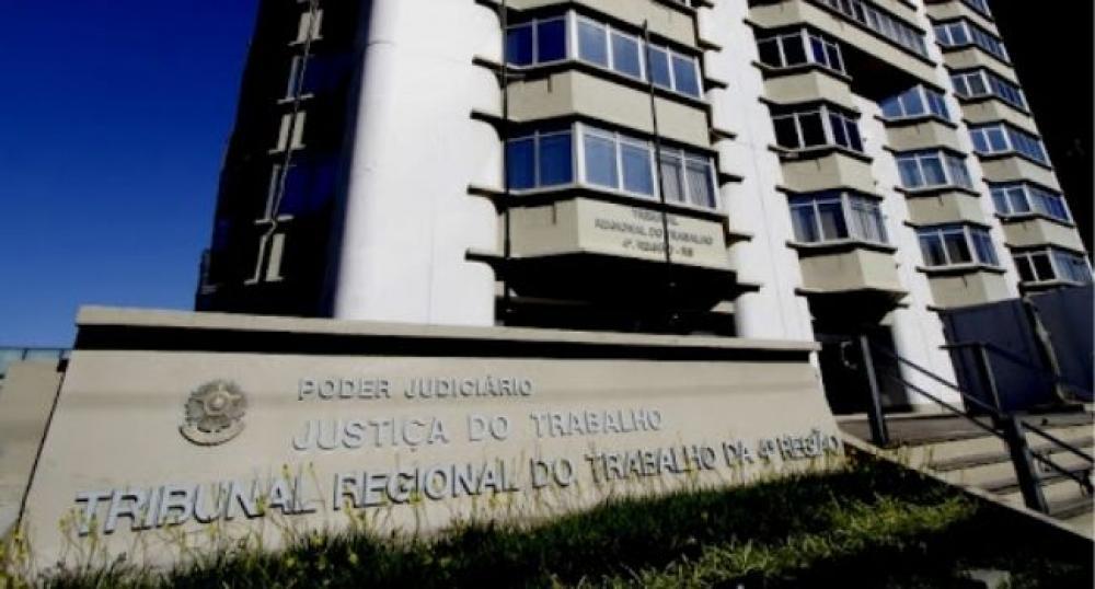 Centrais sindicais saúdam desembargadores do TRT4 que defenderam empacotadora