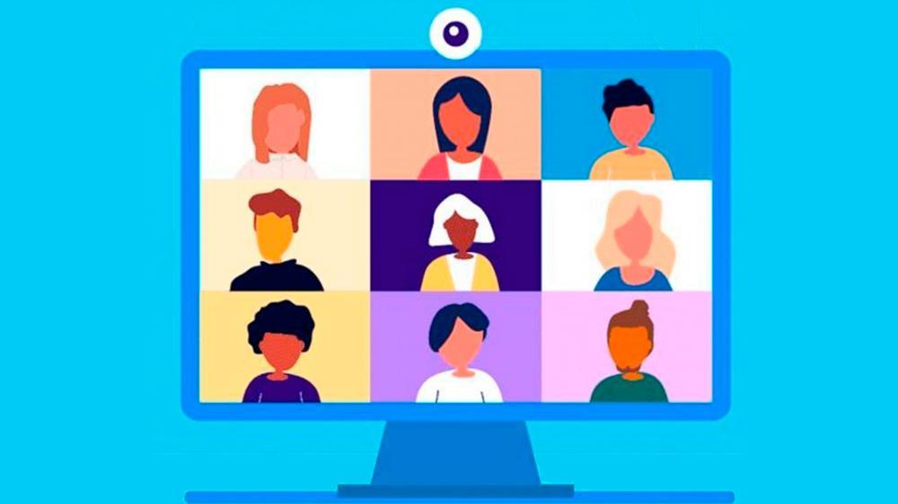 Sintrajufe/RS requer ao TRT4 implementação da função comissionada, padrão FC4, para secretários e secretárias de audiência