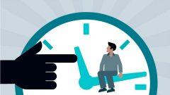 Sintrajufe/RS decide ajuizar ação a respeito das horas extras em trabalho remoto na Justiça Eleitoral