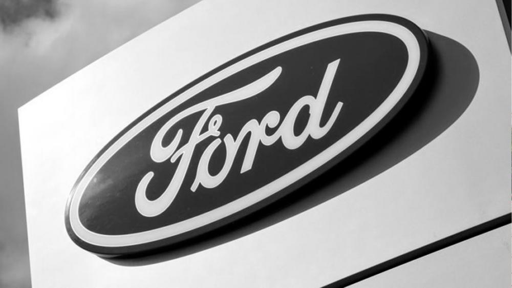 Para o governo, saída da Ford já tem culpados: os servidores públicos
