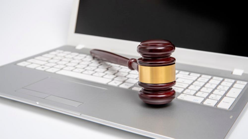 Liminar referente à ação judicial sobre o artigo 193 é derrubada; nesta quarta-feira, 16, Sintrajufe/RS realiza reunião com colegas