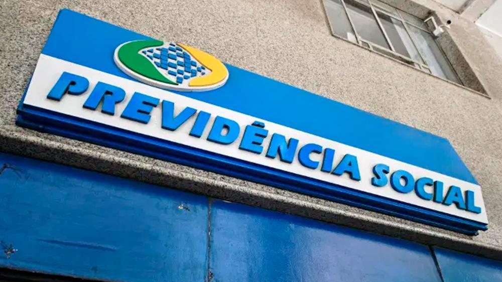 Governo atualiza tabela das contribuições previdenciárias; Sintrajufe explica consequências