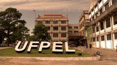 Autonomia das universidades segue sob ataque do governo, agora na UFPel