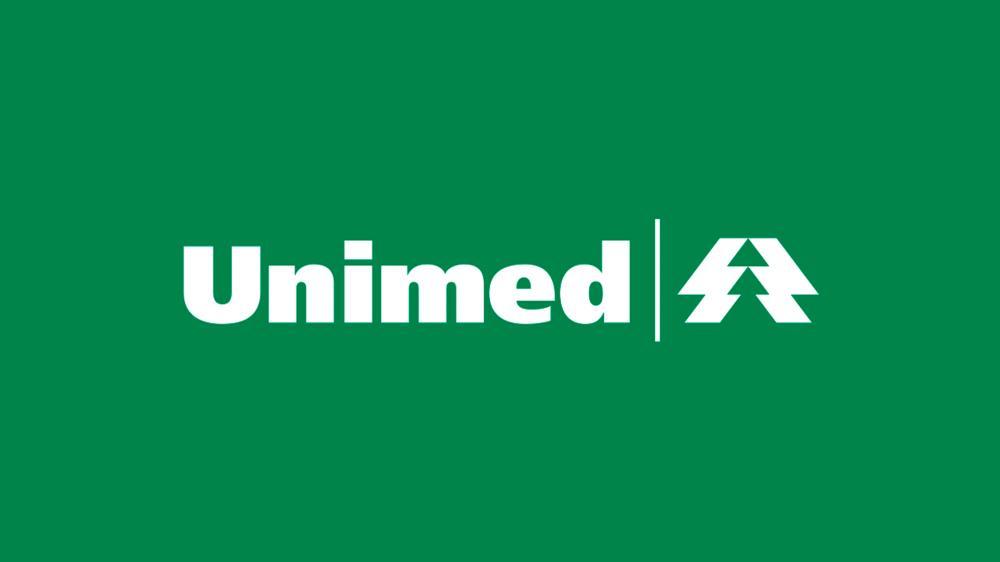 Sintrajufe/RS, Sintrajusc/SC e Sinjuspar/PR solicitam ao TRF4 devolução de mensalidades da Unimed