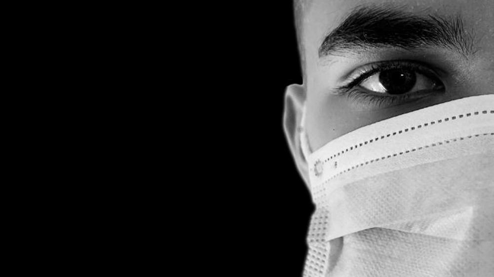 Juiz nega liminar na ação do Sintrajufe/RS que requer o pagamento de insalubridade e periculosidade durante a pandemia