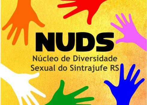 Reunião do NUDS